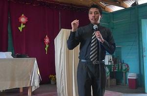 pam_hermerzonn-preaching