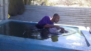 students_baptism